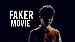 Nonton Faker Movie 2013 2015   Competitive   Soloqueue Film Subtitle Indonesia Streaming Movie Download