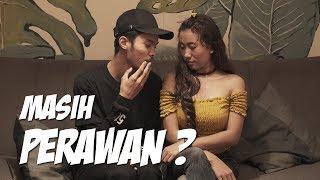 Video Q&A Masih Perawan atau Enggak ? MP3, 3GP, MP4, WEBM, AVI, FLV Agustus 2019