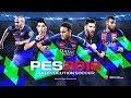 Pes 2018 Primeras Impresiones Pro Evolution Soccer 2018