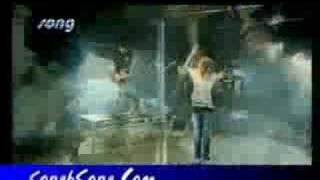 akhareh Khatteh Man o To Music Video Hengameh