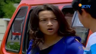 Video Jodoh Yang Tertukar - Episode 46 MP3, 3GP, MP4, WEBM, AVI, FLV Desember 2017
