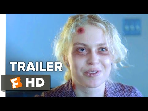 Apartment 212 Trailer #1 (2018) | Movieclips Indie
