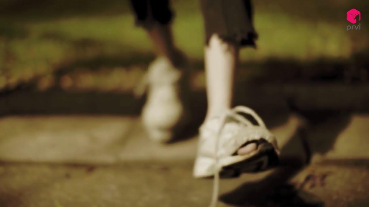 U mojim cipelama''