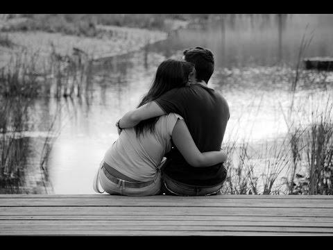 Clara Naum: las rutinas y el desgaste de la pareja