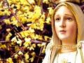 Download Lagu SALVAME VIRGEN MARIA - MARY MENJIVAR - disco ALABANZAS DE  MI MADRE  TEMA ORIGINAL Mp3 Free