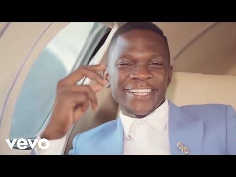 Onesimus Muzik - Money Miracle Feat Major 1 (Official Video)