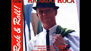 Download Lagu RICARDO ROCA 10 ÉXITOS Mp3