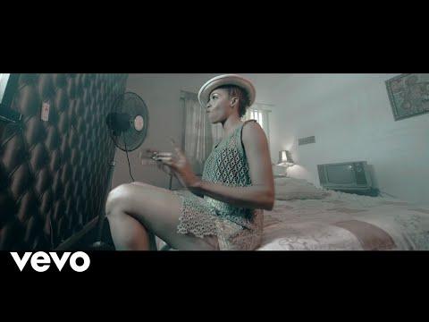 Nene Johnson - African Boy [Official Video]