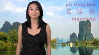 Download Video Mandarin Chinese Pinyin Alphabet: the Chinese Pronunciation System ❤ Learn Chinese with Emma MP3 3GP MP4