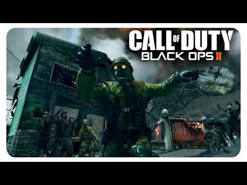 call of duty black ops 2 playstation 3 fnac
