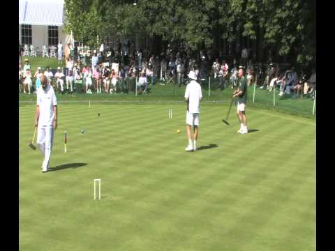2011 world golf croquet championship final.avi