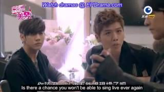 Video Fabulous boys ep1 part 1 eng sub MP3, 3GP, MP4, WEBM, AVI, FLV Desember 2018