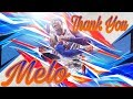 •Thank you Melo• Carmelo Anthony Knicks Tribute Glorious-Macklemore
