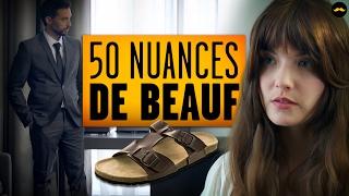 Video 50 Nuances de Beauf MP3, 3GP, MP4, WEBM, AVI, FLV Mei 2017