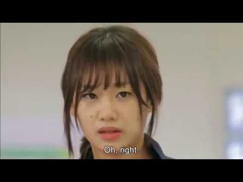 Angel Eyes Ep 05 Eng Sub