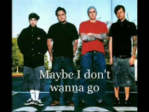 Box Car Racer - Letters To God