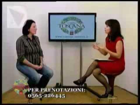Nuova puntata della trasmissione dedicata al programma promosso da Regione Toscana e Unioncamere.