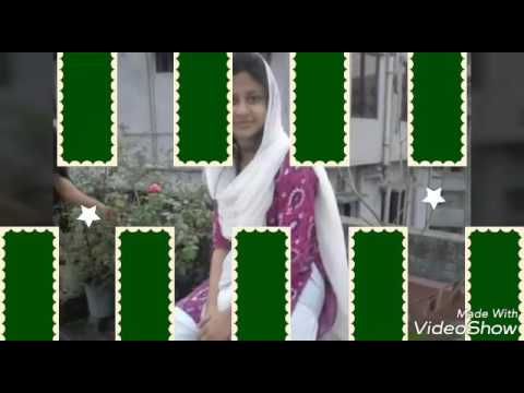 Video xxx siddik download in MP3, 3GP, MP4, WEBM, AVI, FLV January 2017