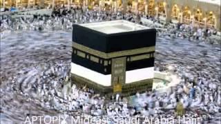 Video Haji by Opick with lyrics MP3, 3GP, MP4, WEBM, AVI, FLV Maret 2019