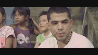 """Pa' la playa"" Video Oficial / Juan Palau ▻Suscríbete a mi canal:..."