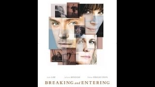 Nonton Breaking And Entering 2006 Film Subtitle Indonesia Streaming Movie Download