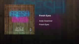 download lagu download musik download mp3 Fresh Eyes