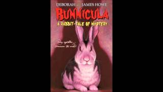 Bunnicula Audiobook: Chapter 1