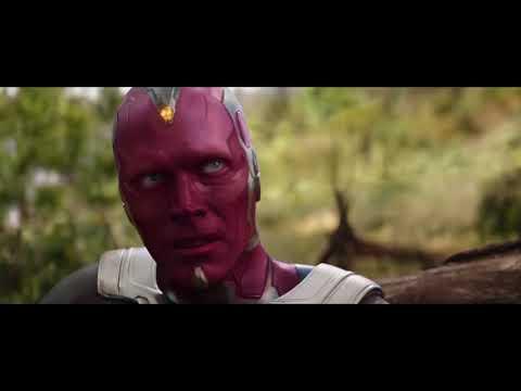 "AVENGERS INFINITY WAR ""Iron Man VS Star Lord"" Trailer NEW 2018 Marvel Movie HD"