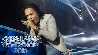 """Video Ungu feat Zian """" Bayang Semu """" - Gemilang Roadshow Karawang (30/4) MP3, 3GP, MP4, WEBM, AVI, FLV April 2019"""