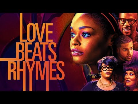 XAVIER WRIGHT - SUPERPOWER(OFFICIAL LYRIC VIDEO)[LOVE BEATS RHYMES]
