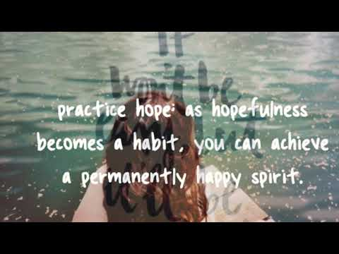 Cute quotes - Cute and Inspiring quotes