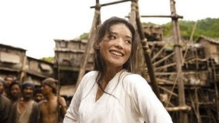 Nonton Tcff 2013 Official Selection  Journey To The West  Conquering The Demons Film Subtitle Indonesia Streaming Movie Download