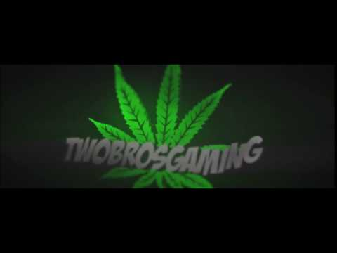 TwoBrosGaming Intro