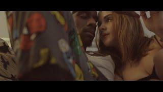 Goose | Netflix & Chill [Official Video]