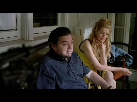 Frank and Cindy (Clip 'Quit Drinking')