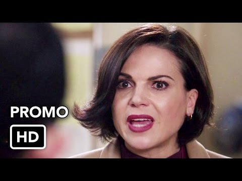 Once Upon a Time 6.14 (Preview)