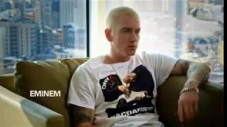 Video Dr.Dre Tell How He Discovered Eminem In 'The Defiant Ones' MP3, 3GP, MP4, WEBM, AVI, FLV Januari 2019