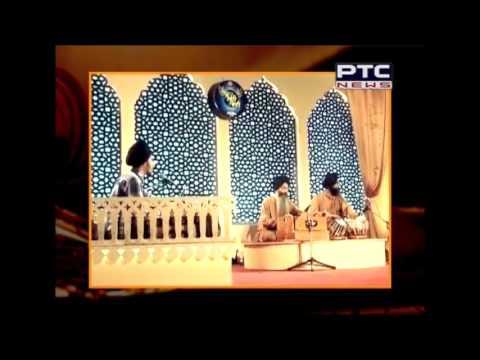 Sikh Sargarmiyan – 347   Sikh Religious News   Oct 23 , 2016