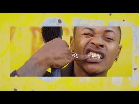 Priddy Ugly  - Tshela (Official Music Video)