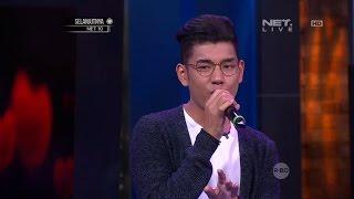 Video Special Performance - Jaz - Kasmaran MP3, 3GP, MP4, WEBM, AVI, FLV Maret 2018