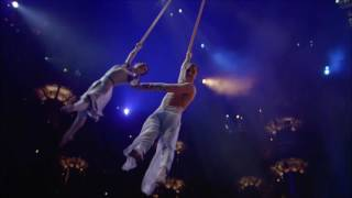 Nonton Cirque Du Soleil   World Away   Full Hd Film Subtitle Indonesia Streaming Movie Download