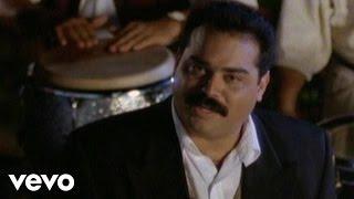 Gilberto Santa Rosa  Te Propongo Video Oficial