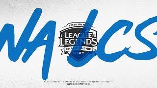 Video NA LCS Summer (2018) | Week 2 Day 1 MP3, 3GP, MP4, WEBM, AVI, FLV Juni 2018
