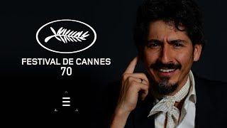 Nonton Entrevista film La Cordillera Cannes 70 Film Subtitle Indonesia Streaming Movie Download