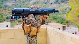 Video New Military Inventions That Are On Another Level MP3, 3GP, MP4, WEBM, AVI, FLV Juni 2019