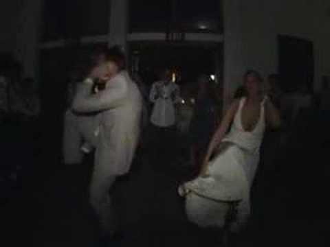 El mejor baile de bodas