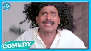 Venu Madhav All Time Hit Comedy Scenes