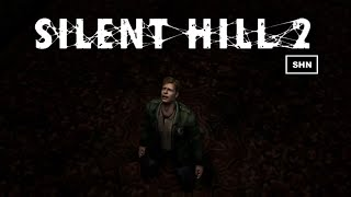 Download Lagu Silent Hill 2 HD 1080p Walkthrough Longplay Gameplay Lets Play No Commentary Mp3