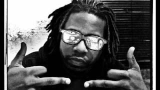 Video HANDS ON YA HIPS DJ JOKER FEAT DJ JAYHOOD MP3, 3GP, MP4, WEBM, AVI, FLV Juli 2018