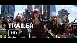Video TRAILER: CRUSH - Official Movie Trailer 2014 [HD], Starring: Cherrybelle, Deva Mahenra, Indro Warkop MP3, 3GP, MP4, WEBM, AVI, FLV Desember 2018